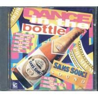 Dance In The Bottle - Digital Boy/Da Blitz/Ice Mc Cd Cd
