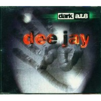 Dark A.T.B. - Dee Jay Cd