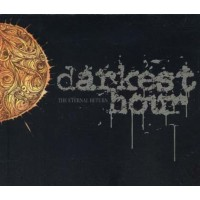 Darkest Hour - The Eternal Return Cd