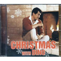Dean Martin - Christmas With Dino Cd