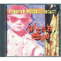 Deborah Henson Conant - Alter Ego Cd