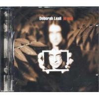 Deborah Leali - Io Mai Cd