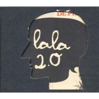 De Phazz - Lala 2.0 Cd