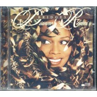 Dianne Reeves - Bridges Cd