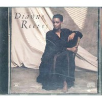 Dianne Reeves - S/T Cd