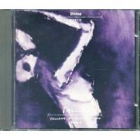 Divine - Sortie Taccuini Vol. 3 Cd