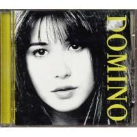 Domino - Omonimo Cd