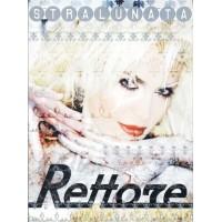 Donatella Rettore - Stralunata Digipack Dvd & 2x Cd
