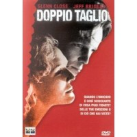 Doppio Taglio - Jeff Bridges Super Jewel Box Dvd