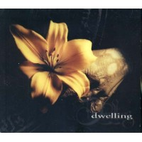 Dwelling - Humana Digipack Cd
