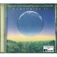 Earthrise Ii  U2/Rem/Queen/Inxs/Elton John/P Gabriel Cd