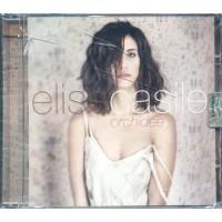 Elisa Casile - Orchidee Cd