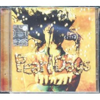 Elisa - Pearl Days Ed Cd