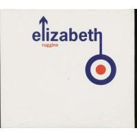 Elizabeth - Ruggine Digipack Cd