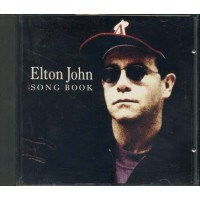 Elton John - Songbook Cd