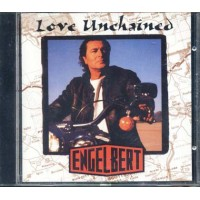 Engelbert Humperdinck - Love Unchained Cd