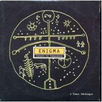 Enigma - Return Of Innocence Cardsleeve Cd