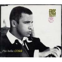 Eros Ramazzotti - Piu' Bella Cosa Cd