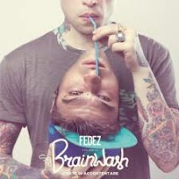 Fedez - Signor Brainwash L' arte di accontentare
