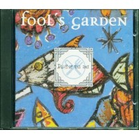 Fool'S Garden - Dish Of The Day Cd