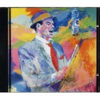 Frank Sinatra - Duets (Bono/U2/Streisand/Bennet) Cd