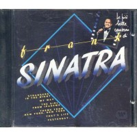 Frank Sinatra - Le Piu' Belle Canzoni Cd