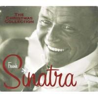 Frank Sinatra - The Christmas Collection (Bing Crosby/Nanci) Cd