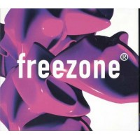 Freezone - Dj Venom/Kid Koala Digipack 2x Cd