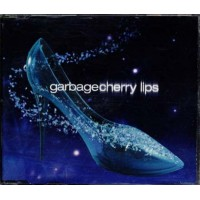 Garbage - Cherry Lips Cd