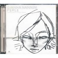 Gianna Nannini - Perle Sacd Hybrid Cd