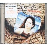 Gloria Estefan - Unwrapped 2x Cd