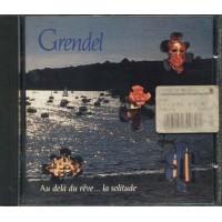 Grendel - Au Dela Du Reve