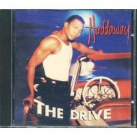 Haddaway - The Drive Cd