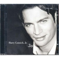 Harry Connick, Jr - 30 Cd