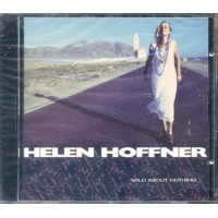 Helen Hoffner - Wild About Nothing Cd