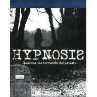 Hypnosis Blu Ray