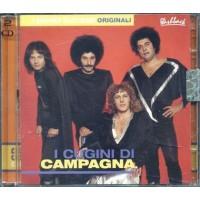 I Cugini Di Campagna - Flashback I Grandi Successi 2x Cd