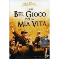 Il Piu' Bel Gioco Della Mia Vita - Shia Labeouf Dvd