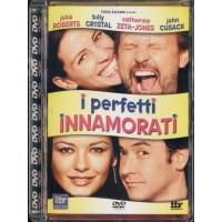 I Perfetti Innamorati - John Cusack/Julia Roberts Super Jewel Box Dvd