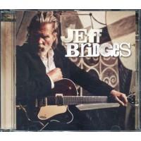 Jeff Bridges - S/T Cd