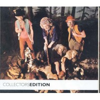 Jethro Tull - This Was 40Th Anniversary Collector'S Edition Digipack 2x Cd
