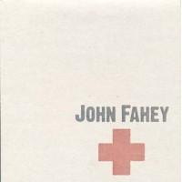 John Fahey - Red Cross Digipack Cd