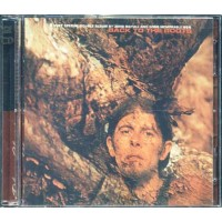 John Mayall - Back To The Roots Remastered & Revisited 2x Cd