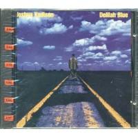 Joshua Kadison - Delilah Blue Cd