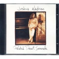 Joshua Kadison - Painted Desert Serenade Cd