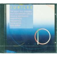 Jubilee - Elena Ledda/Friedemann/Illenberger'S Cd