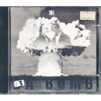 Kris Kross - Da Bomb Cd