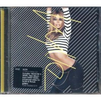Kylie Minogue - Slow Cd