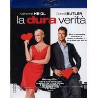 La Dura Verita' - Gerard Butler/Katherine Heigl Blu Ray