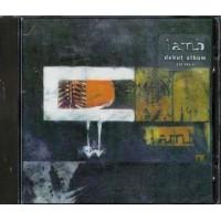 Lamb - Debut Album Cd